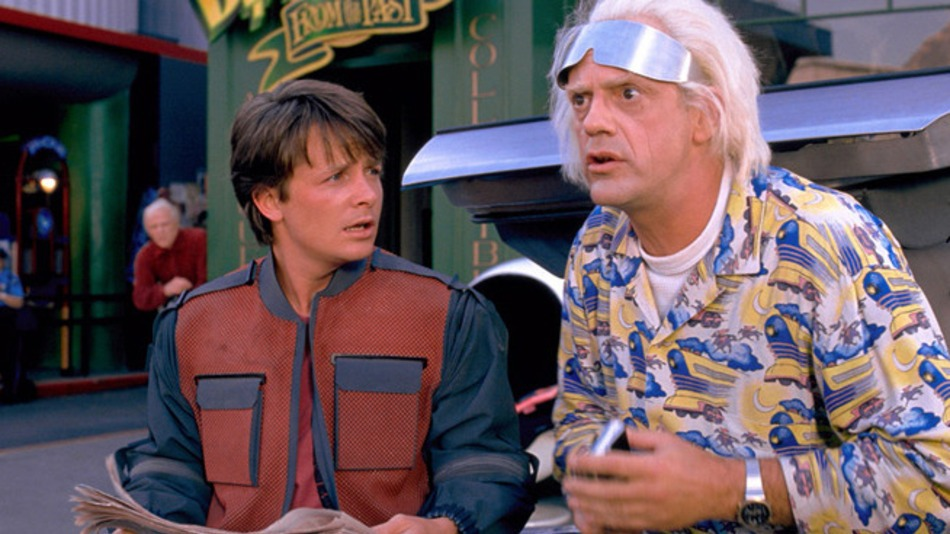 Back-to-the-Future-2 1